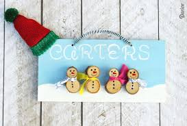 snowman decorations diy snowman decorations family wall hanging darice