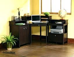 computer desk chairs office depot office depot executive desk executive desk office depot glass