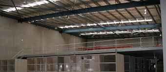 jc engineering u2013 the mezzanine floor specialists