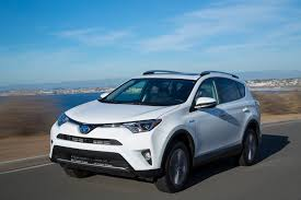 my toyota sign up rav4 vs cr v 6 reasons to go toyota and 6 more to get the honda