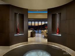 contemporary home interiors amazing contemporary desert home interior design by henry