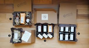 coffee and tea gift sets from asbury park roastery apholidaywishbook