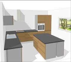 cuisine sans meuble haut cuisine sans meuble haut une cuisine sans meuble haut cuisine
