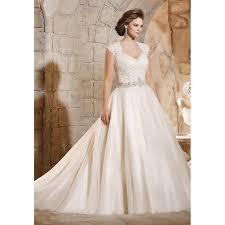 Wedding Dresses Online Shopping Short Wedding Dress Plus Size Biwmagazine Com