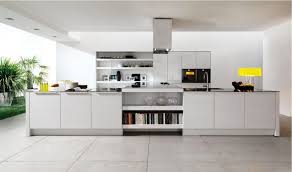 adding an island to an existing kitchen adding an island to an existing kitchen 100 images adding to