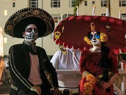 Kids Halloween Costumes Halloween Alley 100 Halloween Alley Live Masks