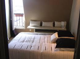 aménager sa chambre à coucher comment aménager une chambre de 12m2 à référence sur la décoration