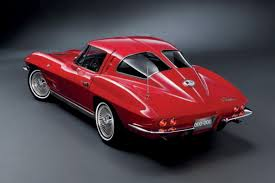 corvette the years a corvette pricing through the years