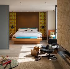 Bedroom Construction Design Architectural Photographer Scott Hargis Scott Hargis Photography