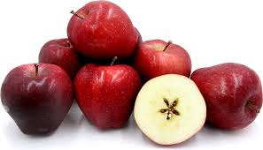 apple red red delicious apples information recipes and facts