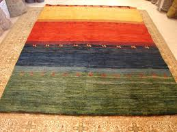 Large Area Rugs 12 X 15 Area Rugs 12 X 15 The Difference Between Made And Machine