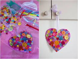 valentine u0027s craft activity inspiration easy crafts for kids