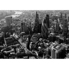 london skyline wallpaper black white image gallery hcpr london city skyline black white photo mural wall decor rainbow