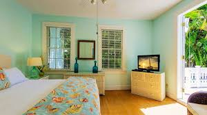 Design House Victoria Reviews by Casa Victoria Key West House Rental Last Key Realty
