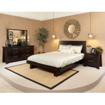Feng Shui Bedroom Placement Feng Shui Bed Placement Create Stability In Your Life