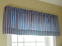 luxurious contemporary window valances all contemporary design