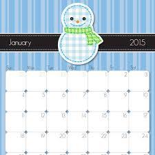printable planner january 2015 fun printable calendars etame mibawa co