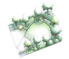 garden layout plans vegetable garden planner the old farmer u0027s