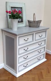 24 best diy chest of drawers images on pinterest furniture home