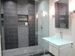 slate bathroom ideas slate tile bathroom grey slate bathroom tile ideas homefield