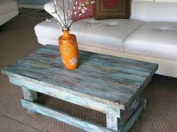 White Distressed Coffee Table Distressed Coffee Table White Distressed Coffee Table