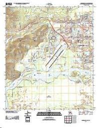 us map anchorage alaska the national map alaska mapping initiative us topo maps for alaska