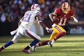 video desean jackson catches 77 yard td from kirk cousins si com
