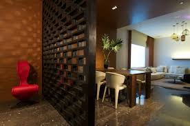 new ideas for interior home design home new delhi interior design by rajiv saini galleries and ideas