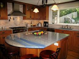 kitchen island outlet kitchen countertop outlet box kitchen electrical outlets under