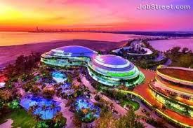 procurement manager jobs in malaysia job vacancies jobstreet com my