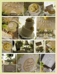 lamb themed baby shower ideas gallery baby shower ideas