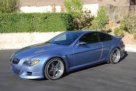 custom m6 bmw custom painted m6 with ac schnitzer front rear bmw m5 forum and