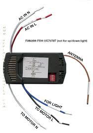 hton bay ceiling fan replacement light kit buy hton bay fan28rhd5kit ceiling fan ceiling fan kit