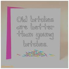 birthday cards best of sister birthday card sayings sister