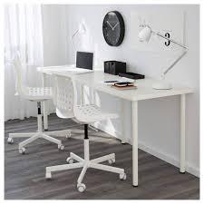 Ikea Desks Office Office Desk White L Shaped Desk Ikea Ikea Desk Ikea White
