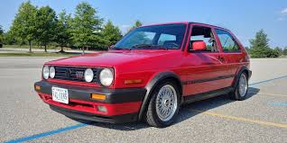 100 2003 vw 20th gti service manual find owner u0026