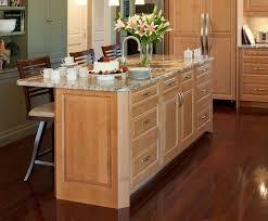 kitchen room 2017 furniture half moon granite top kitchen island