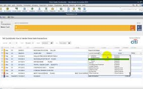 quickbooks qbo file conversion tool for accountants