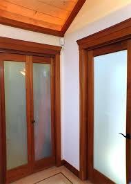 Interior Bedroom Doors With Glass New Bedroom Doors Wooden Bedroom Door New Modern Home Interior