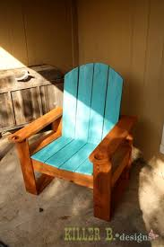 best 25 modern adirondack chairs ideas on pinterest garden