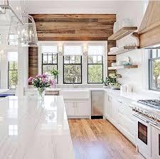 white kitchen ideas uk small modern white kitchen ideas umdesign info