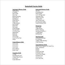 individual basketball workouts pdf workout everydayentropy com