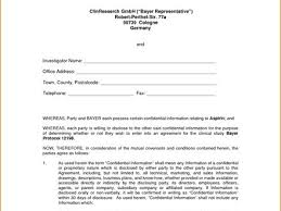 mutual confidentiality agreement hitecauto us