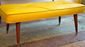 modern kitchen tables ikea coffee table fabulous ikea bar table mid century sofa table mid