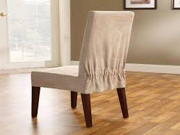 parsons chair slipcovers free parson chair slipcover pattern home design parsons