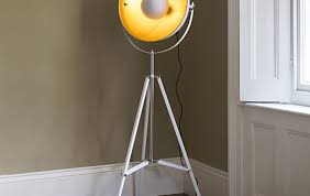 lamps amazing tripod floor lamp amazing floor lamp white image