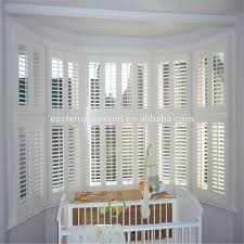 octagon window shutters octagon window shutters suppliers and