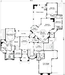 free house blueprints and plans floor plans house novic me