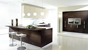 kitchen floor porcelain tile ideas decoration modern kitchen tiling ideas unforgettable flooring