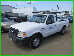 2006 ford ranger ford pinterest ford ranger 2006 ford
